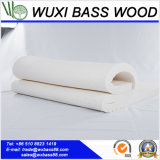 Latex Mattress with Moisture Absorption