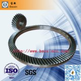 API Right Angle Spiral Bevel Gear (OD2000mm)