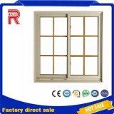 Aluminum Construction Profilr for Sliding Window/Door of High Quality