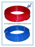 Polyurethane High Pressure Hydraulic Tubing Made in China