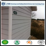 Wood Grain Fiber Cemnt Siding Board