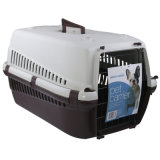 China Pet Products, OEM Order Iata Pet Carrier
