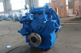Marine Gearbox 120C