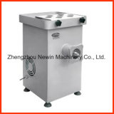 Commercial Meat Grinder for Sale Stainless Steel
