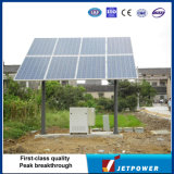 5kw Solar Power System for Home Use
