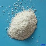Specification for Aluminium Sulphate Granular /Powder