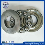 Hoisting Machinery Thrust Ball Bearing