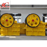 Factory Mobile Stone /Aggregate/ Gold /Copper /Mobile Sand Making/Rock/ Mining/Limestone/Impact/Cone/Roller/Hammer/Jaw Crusher