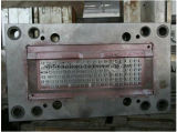 Plastic Injection PC Keyboard Mold Maker
