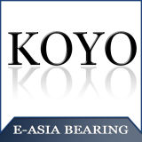Koyo Deep Groove Ball Bearing Koyo Angular Contact Ball Bearings Self-Aligning Ball Bearing