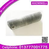 Aluminum Die Casting for Metal Radiator Cover/Alumium Casting/Mould