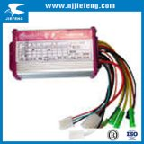 Protect Life of Battery DC Sine Wave Brushless Controller