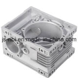 China Factory of Aluminum Die Casting Component