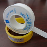 PTFE Tape for Water