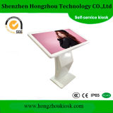 Factory Price Touch Screen Self Service Information Inquiry Kiosk