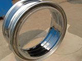 9.00X22.5 Demountable Steel Wheel Rim 8.5X22.5