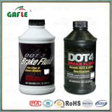 OEM DOT4 Engine Oil Auto Accessory Brake Fluid