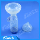 Cat Asthma Inhaler Devices Medical Product