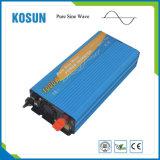 off Grid Pure Sine Wave Power Inverter 12V 220V 1000W