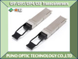 SFP Optical Transceivers Small Form Pluggable Optical Module