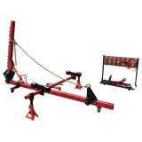 Auto Body Frame Equipment/Auto Repair Platform/Portable Car Collision Bench