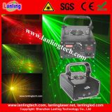Twinkling Mini Laser Stage Special Effect Light