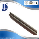High Quality Welding Electrode Welding Rod