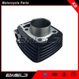 Hot Sale Motorcycle Engine Cylinder for Indian Bajaj Series