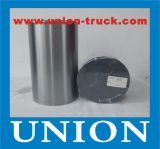 1kz Engine Piston Kit for Toyota Diesels