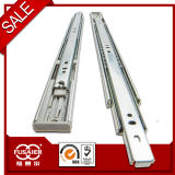 35mm Soft-Closing Ball Bearing Drawer Slides