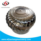New Product with Best Price-Ventilation Exhaust Fan for Greenhouse