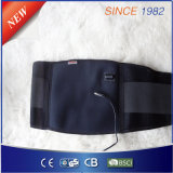 Convinent Portable Sports Series USB Heating Knee and Belt