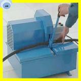 """1/4""""-2"""" Manual Hydraulic Tube Cutter"""