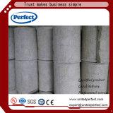 Insulation Materals Rockwool Blanket Insulation
