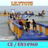 Inflatable Water Park / Inflatable Toys / Summer Toys