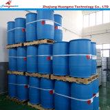 Eo/Po Block Polymer for Low Foam Detergency