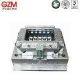 Plastic Mold Injection Mould Toy Parts
