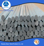 Zinc Ingot 99.995% with Factory Direct with Free Sample