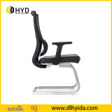 Simple design High Back Chair with Headrest for Office