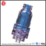 OEM Factory Positive Pressure Needleless Connector