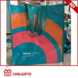Customized Wholesale Woven Bag for Promotion Gift