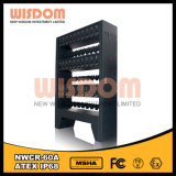 Wisdom Nwcr-60A Miner Lamp Large Charging Racks