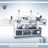 Best Selling Durable Using High Precision Bottle Labeling Machine on Sale