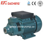Pm Water Pump