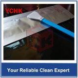 Camera Lense Cleaning Cloth Head Swab