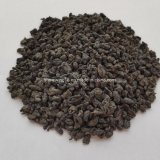 Good Quality Gunpowder Natural Green Suppliers Chinese Tea 3505AAA