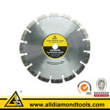Arix Turbo Segment Concrete Masonry Diamond Cutting Disc