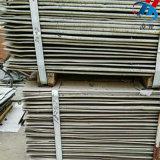 Copper Nickel Alloy Monel 400 Plate Sheet Price