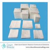 Non-Sterile 100% Cotton Gauze Sponges Gauze Swabs