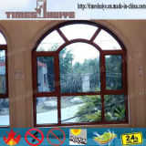 China Supplier of Aluminum Window